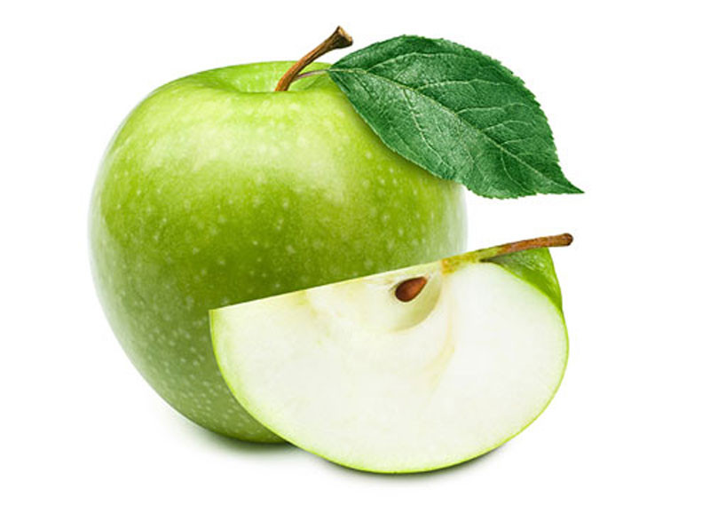 Apple-Green_3